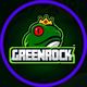 Greenrocklive