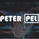 peterpel