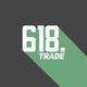 trade618