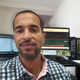 Mauro_Paiva_Fin