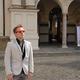 Leonardo_Fiorini