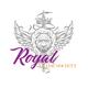 RoyalTradeSociety