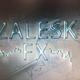 ZaleskFX