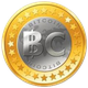 BitcoinBox