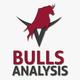 Bulls_Analysis