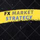 FxMarketStrategy