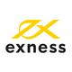 Exness_FXNews
