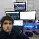 Crypto_Easy