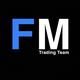 FMTradingTeam
