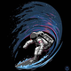 Space_Surfer