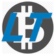 LearnTradingBTC