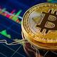 Bitcoinomyst