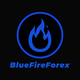 BlueFireForex