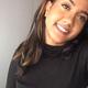 Malika_Analysis