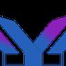 yawizee