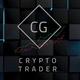 CGCryptoTrader