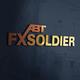 Fx_SoldieR