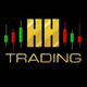 hhtradinggroup