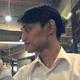 Bro_Putra