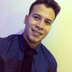 carlos_velasquez