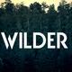 CWilder