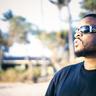 Derrick_Washington