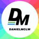DanielMclw