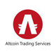 Altcointradingservices