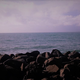 Afief_RQ