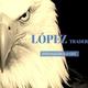 Lopeztrader