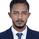 Mohamed_Alhaj
