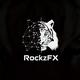 RockzFX