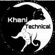 KhaniTechnical