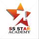 SS_STAR_ACADEMY