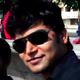MeSatishJaiswal