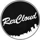 RexCloud