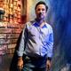 SumantraChabri-NCFM-NISM