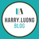 harry_luong