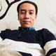 Tan_Phong
