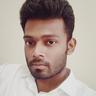 Alok_Yadav