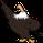 Leon_Eagle_fx