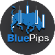 BLUE-PIPS