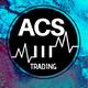 ACS-Capital