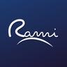 RAM000