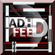 ADHfeeD