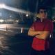 Redson_Paredes