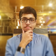 Tejas_Shajapurkar