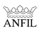 ANFILL