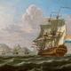 VOC-Handelaar