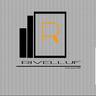 richarvelufx2b9e1a7d324e4014